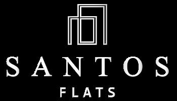 Santos - 2021-42