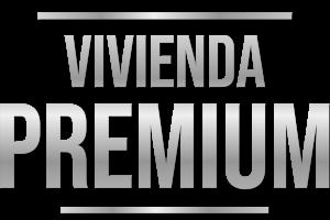 final premium-28